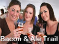 Bacon-and-Ale-Trail