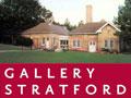 Gallery-Stratford