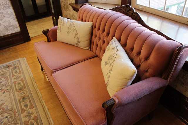 balmoral couch