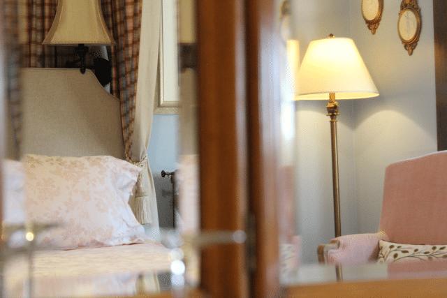 sandringham bed 1 (1)