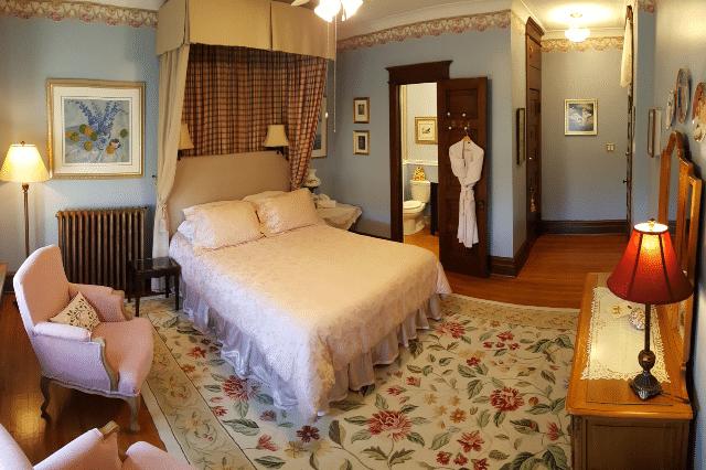 sandringham bed 2
