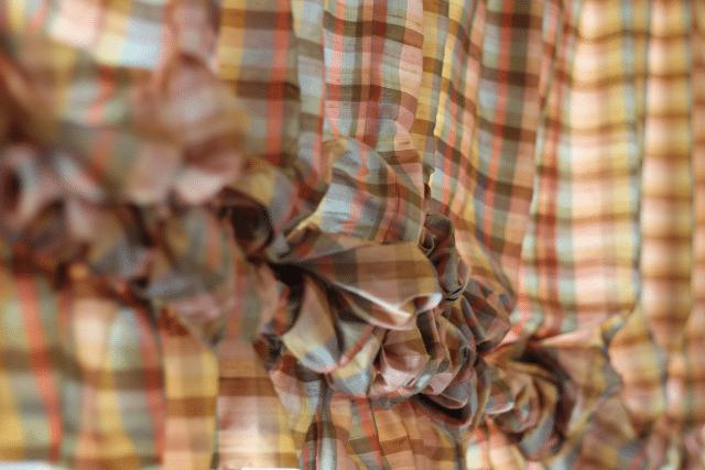 sandringham curtains
