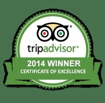 award-tripadvisor-2014