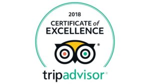 trip-advisor-certificate-excellence-2018-700x395